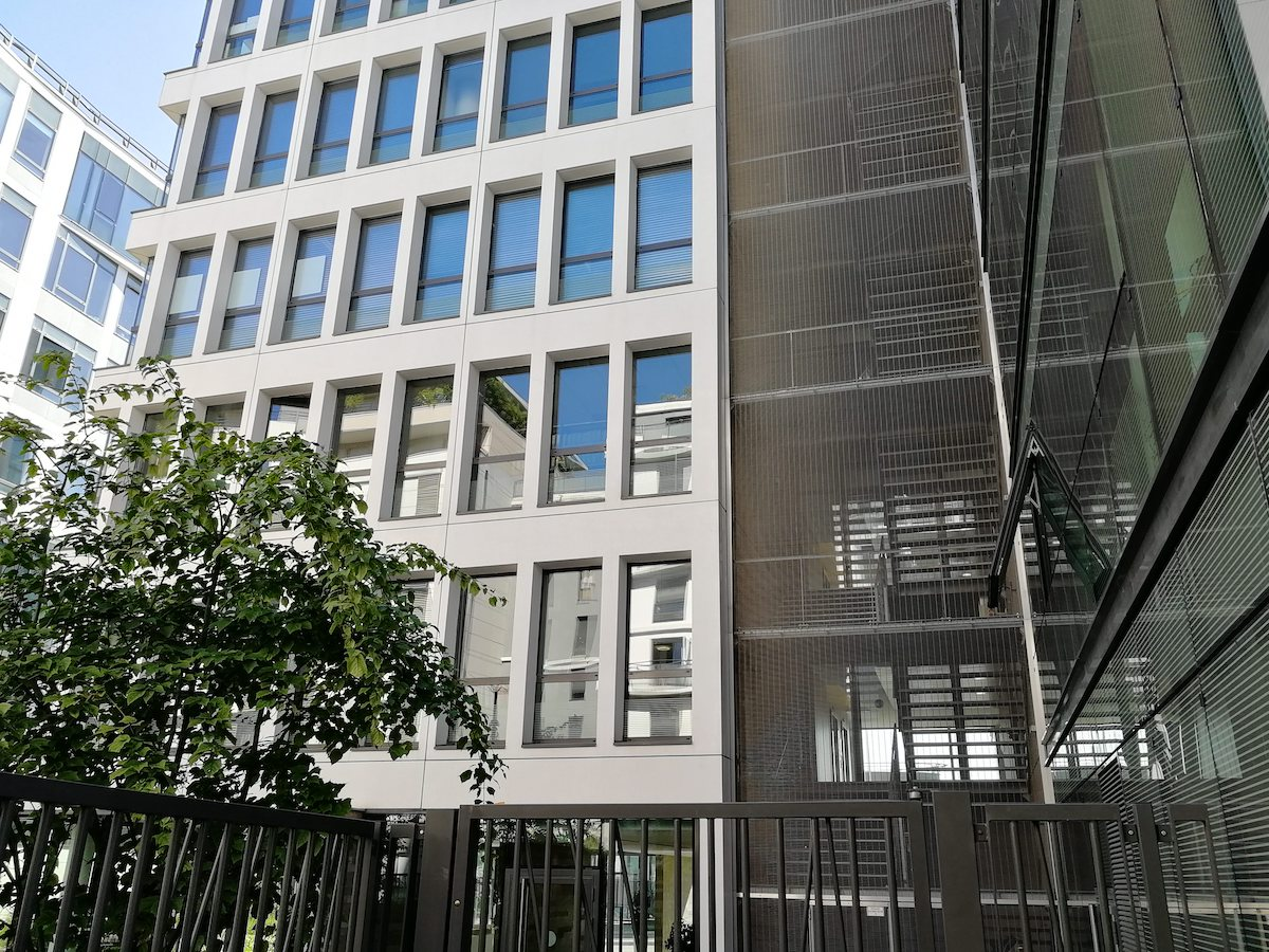 Chambre régionale de la Cour des comptes du Rhônes-Alpes
